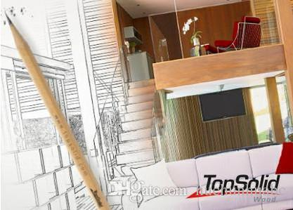 2017 missler topsolid wood 2015 full 64bit from huchunhuabc dhgate com. Black Bedroom Furniture Sets. Home Design Ideas