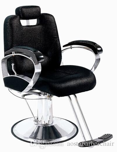 2017 High Quality Barber ChairNew Design China Beauty Salon