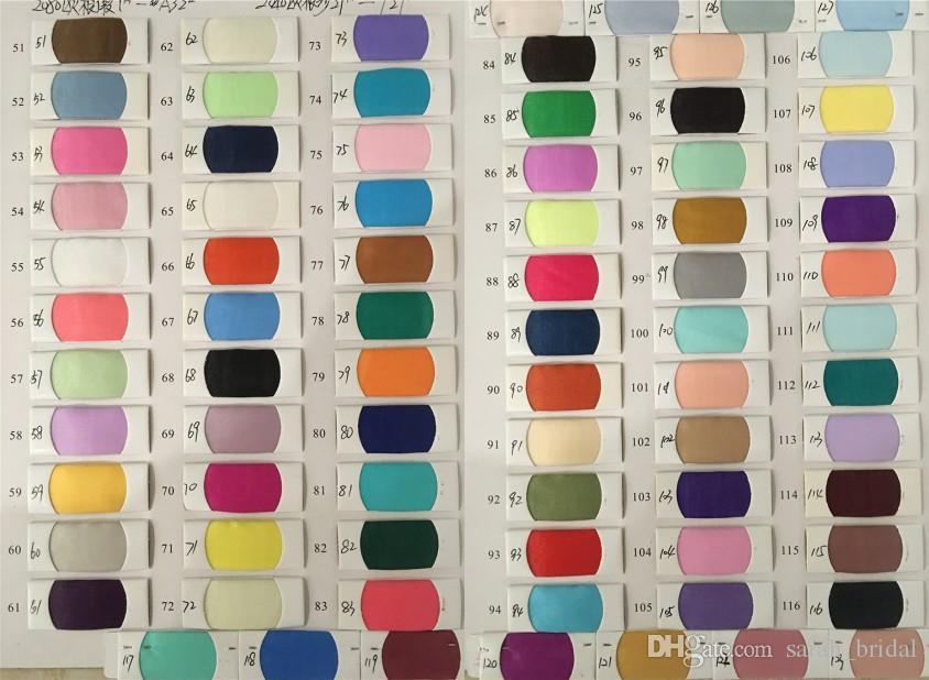 Роскошные Фиолетовые Кристаллы Сладкие 16 Платья Quinceanera 2020 Бальное платье Большой Бисероплетение Плюс Размер Свадебные Платья 15 Анос Маскарад Пром Платье