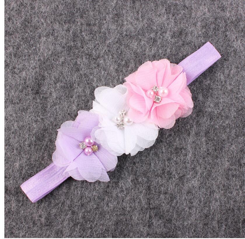 / set infantile fascia capelli in pizzo + angelo piuma ala neonato neonate fotografia puntelli avvolge la testa accessori capelli ornamento rosa rosso