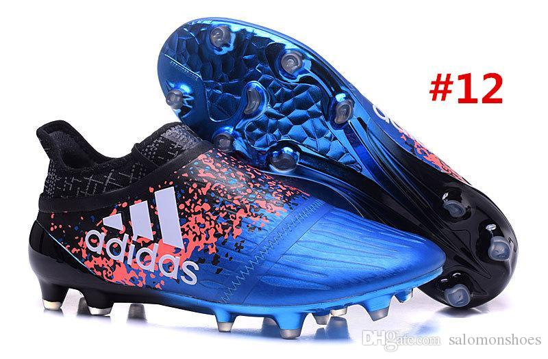 Adidas Youth Soccer Cleats Shoes