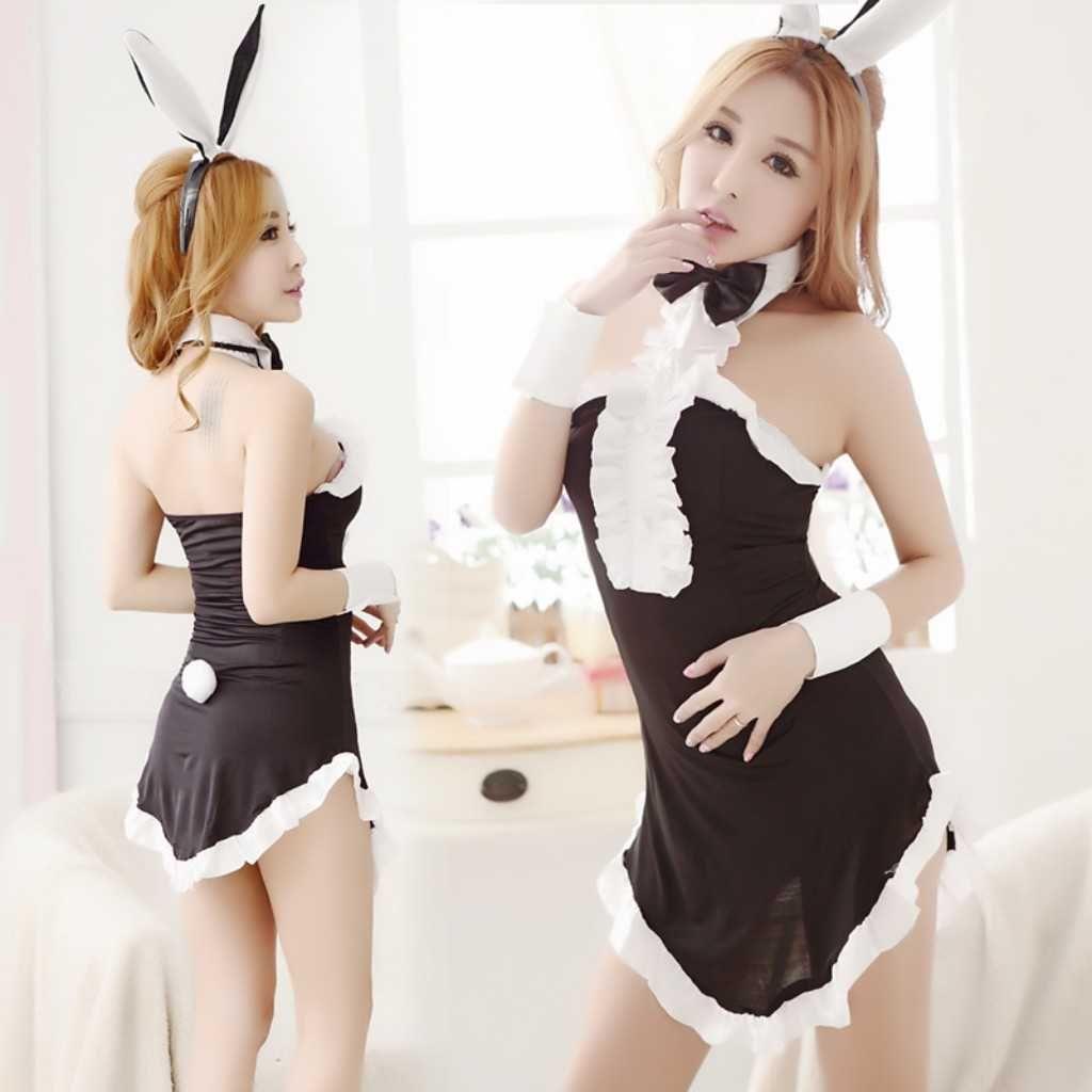 Maid For Love Das Hausmädchen Darsteller