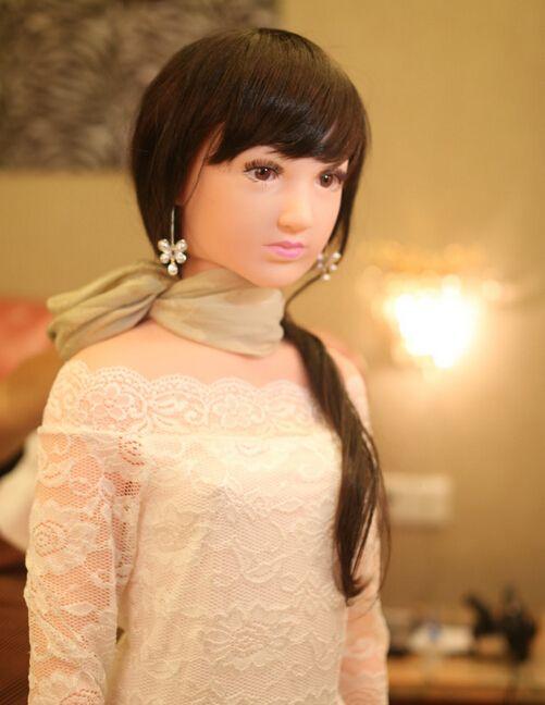 muñecas sexuales para hombres, 50% de descuento vagina virgen establecido con muñeca muñeca real, sexo maniquí amor muñeca adulto