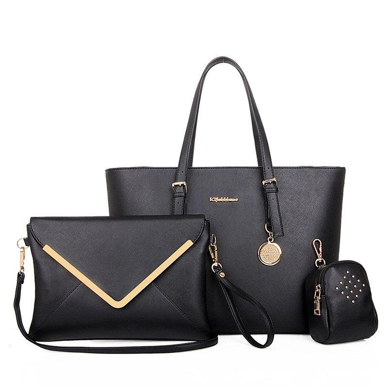 2e8e93d684 Wholesale Women Office Bag Girl Messenger Bag Bolsa Feminina Lady Handbag  Casual Royal Blue Color Women Bag Leather Backpacks Shoulder Bags For Women  From ...