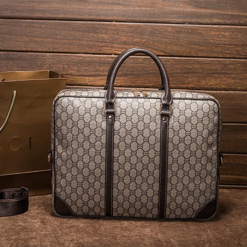 a8bae41b2c9 Unisex Vintage Designer Handbags Men And Women Travel Shoulder ...