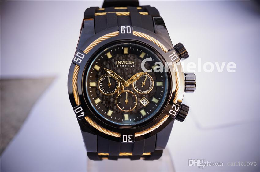 watches mens watch ceramica chronograph image armani black emporio