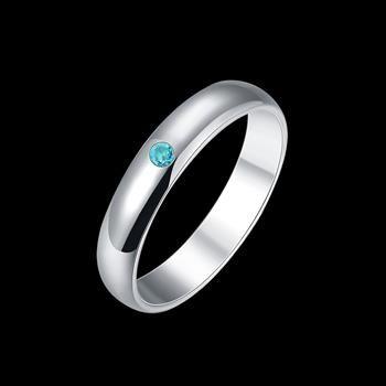 Groothandel - detailhandel laagste prijs kerstcadeau, gratis verzending, nieuwe 925 zilveren mode ring R105