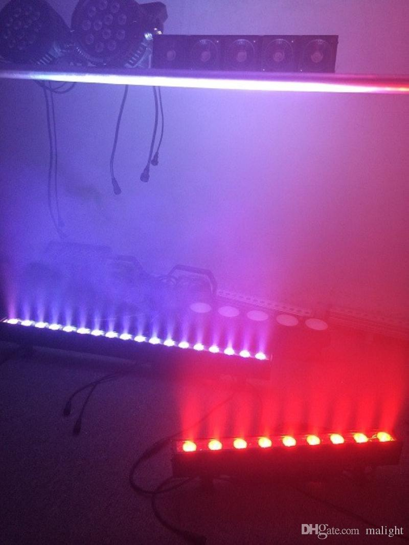 Wall washing lighting Gallery Wall 2019 Led Wall Washer Light Led Wall Wash Lighting 36w Linear Bar Light From Malight 80403 Dhgatecom Youtube 2019 Led Wall Washer Light Led Wall Wash Lighting 36w Linear Bar