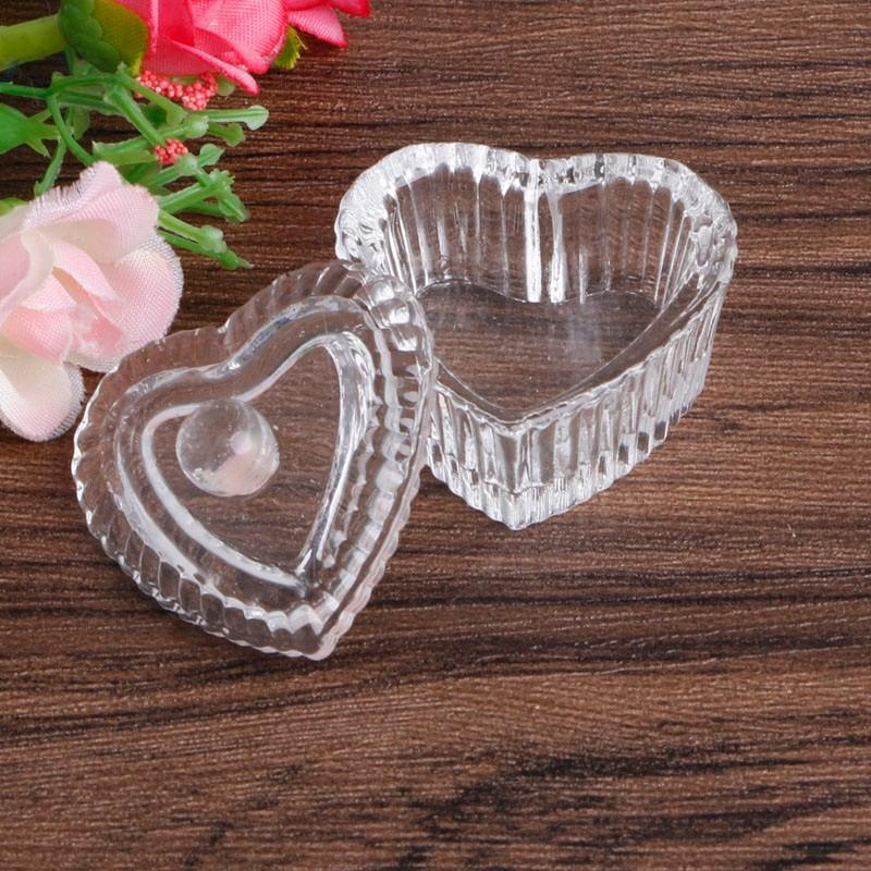 Wholesale Exquisite Cosmetic Crystal Dappen Dish Cup Nail Art Fr ...