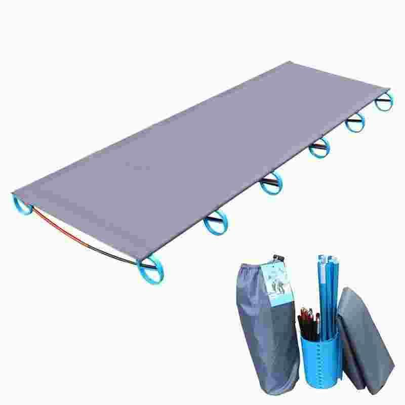 cushions aluminum frame clearance camp mat with patio ultra sunbrella camping portable comfortable product mats single light sleeping cot sturdy folding outdoor