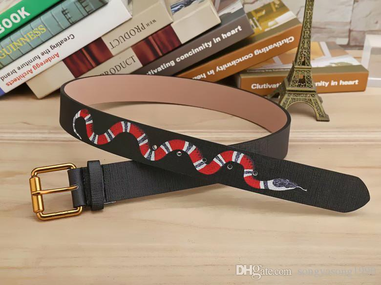Fashion Ceinture Mens Luxury Belt for Women Genuine Leather Belts for Men Designer Cintos Male High Quality Waistband