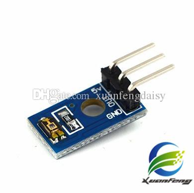 2018 Temt6000 Ambient Light Sensor Module Breakout Board Analog 3.3 5v From  Xuanfengdaisy, $41.32 | Dhgate.Com