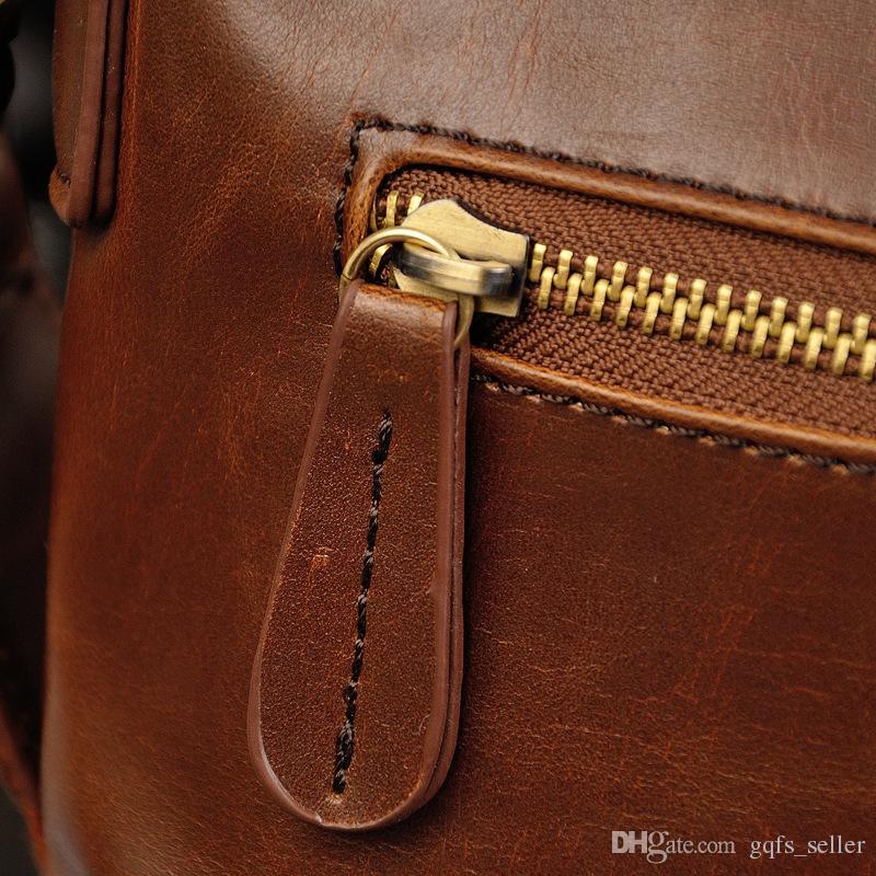メンズブリーフケースバッグデザイナーバッグ有名なブランドバッグ本革ショルダーバッグデザイナーハンドバッグ女性メッセンジャーバッグファッションバッグ
