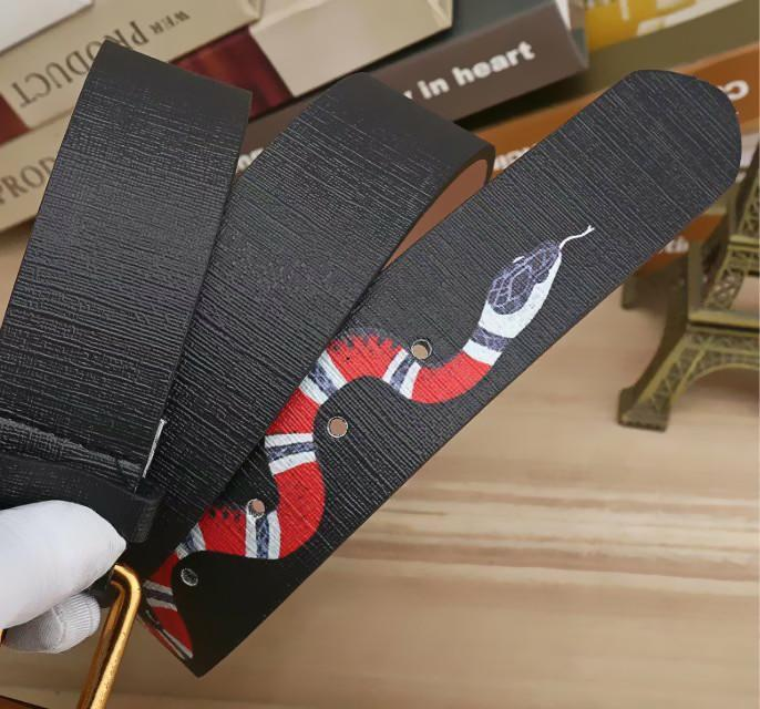 2017 мужские ремни роскошные пряжки из натуральной кожи ремни для мужчин дизайнер мужские пояса женщины талии ремни бесплатная доставка
