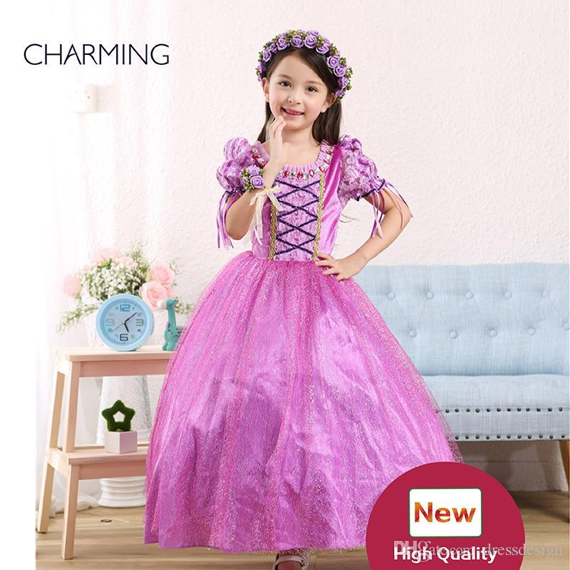 ef2214bf2 Kids Pageant Dresses Wholesale Items Childrens Clothes Sale China Wholesale  Suppliers Boutique Kids Clothes Wholesale Products To Sell Toddler Dresses  ...