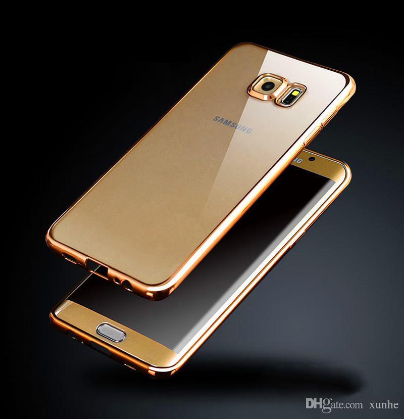 Handyhüllen Online Shop Überzug Cellphone Case Für Samsung C9pro ...