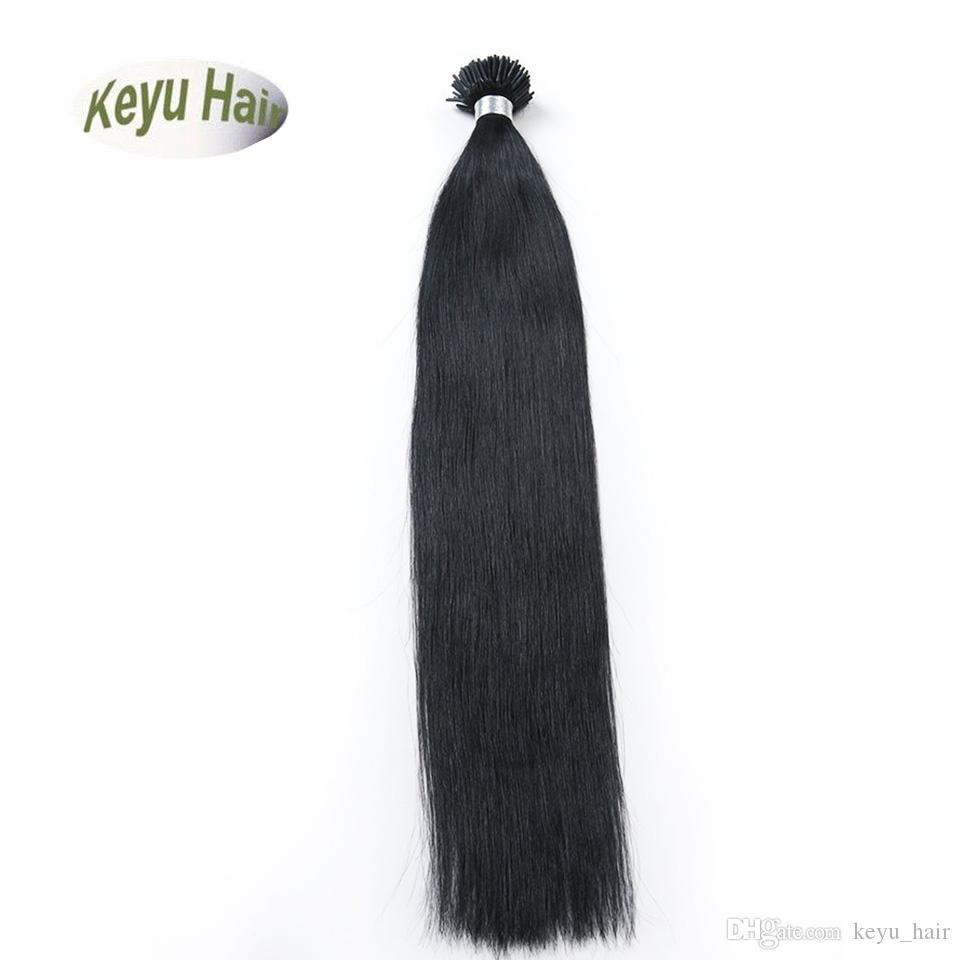 Best quality i tip hair extensions gallery hair extension hair best quality keratin i tip hair extensions straight brazilian best quality keratin i tip hair extensions pmusecretfo Image collections