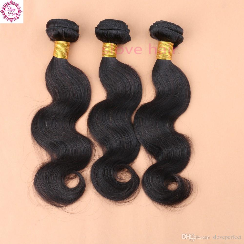 360 Lace Frontal Closure 8A Body Wave Lace Frontals With Baby Hair Malaysian Virgin Hair Lace Frontal 360 Bleached Knots