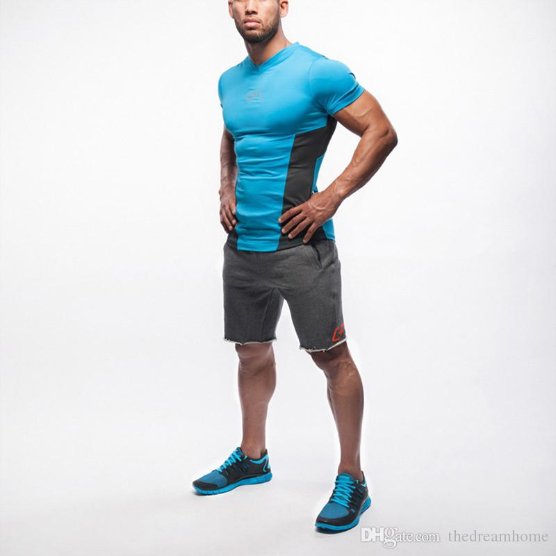 Men's Activewear: Free Shipping on orders over $45 at xajk8note.ml - Your Online Men's Activewear Store! Get 5% in rewards with Club O!