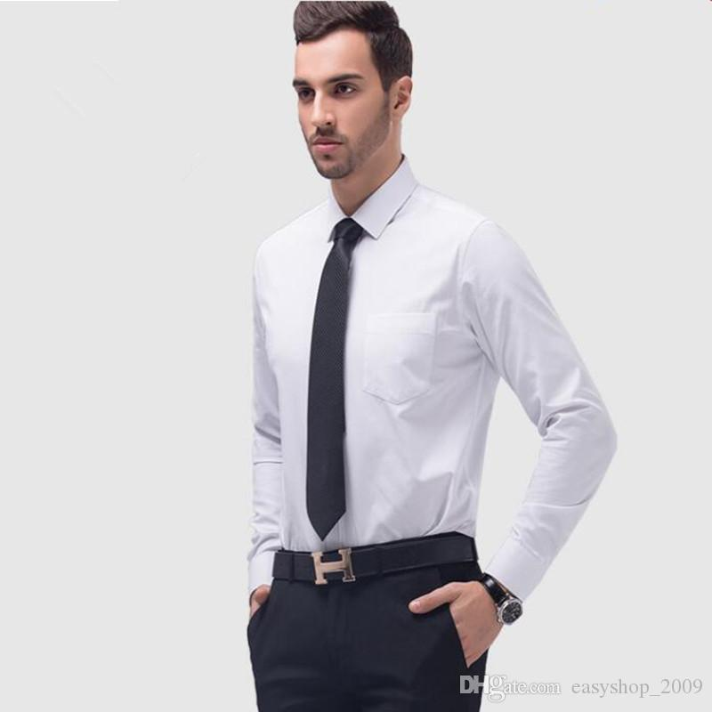 Business casual attire for interview takvim kalender hd for Dress shirt for interview