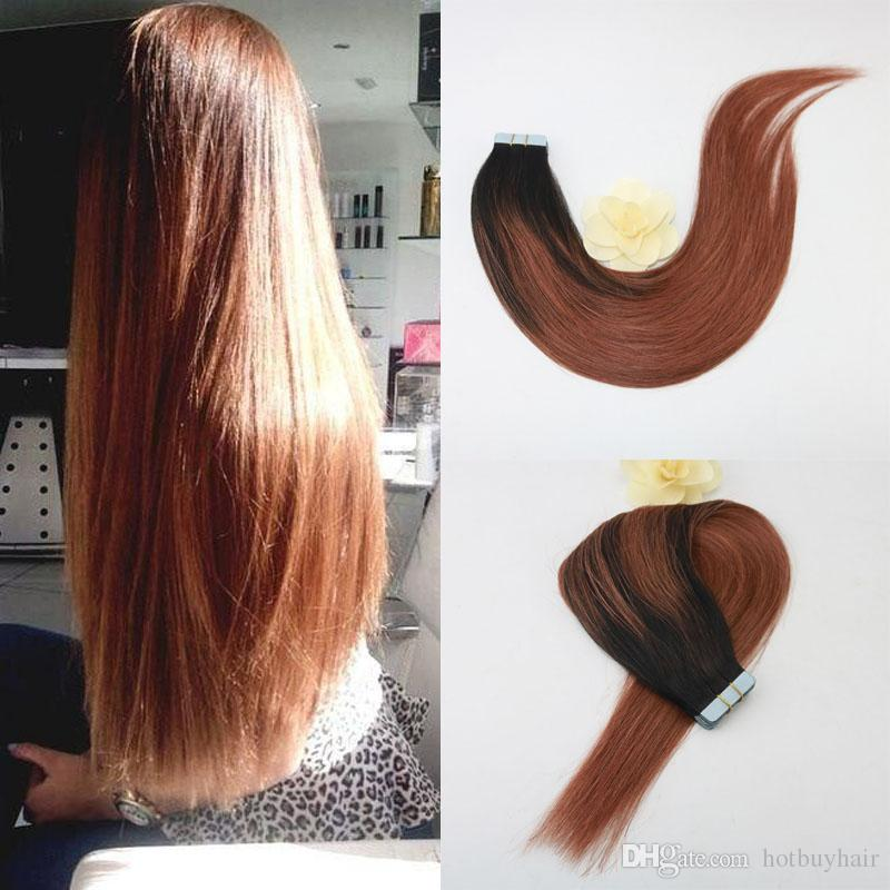 Wholesale Virgin Hair Popular Can Be Dyed And Ironed Pure Human Hair
