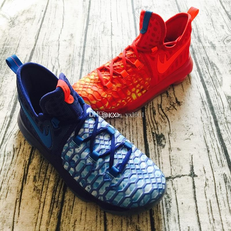 kids hyperrev kevin durant sneakers for sale