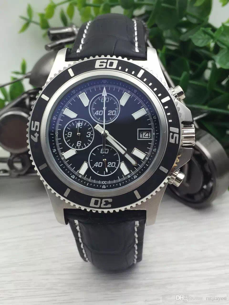 com selling most best men watches popular s seller watchalia mens