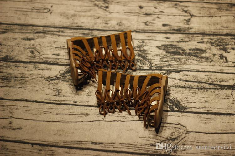 Sandales romaines pour enfants arcs creux à armure sandale chaussures plates enfants bottes hautes à talons campagus bottes filles sandales gladiateur chaussures 26-36 6103