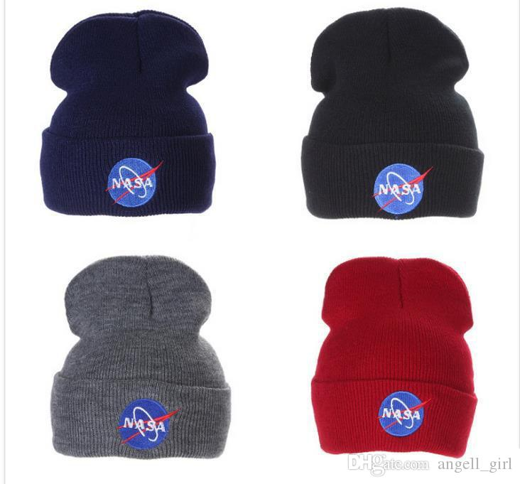 nasa snowboarding beanie - photo #14