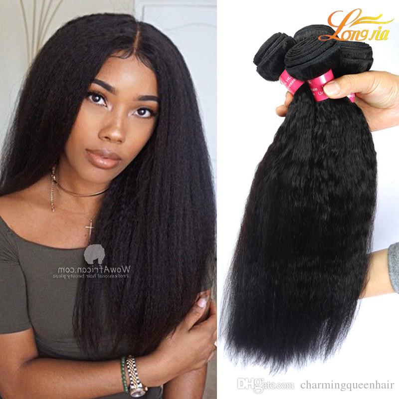 Wholesale Brazilian Indian Human Hair Weave Extension Unprocessed