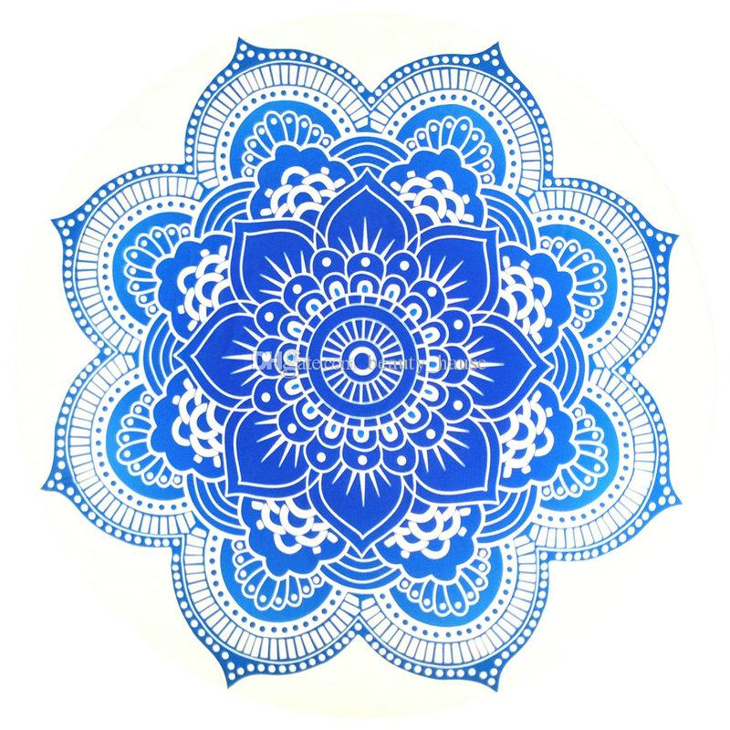 mandala products supernova yoga mat designs astratta by alchemy mats