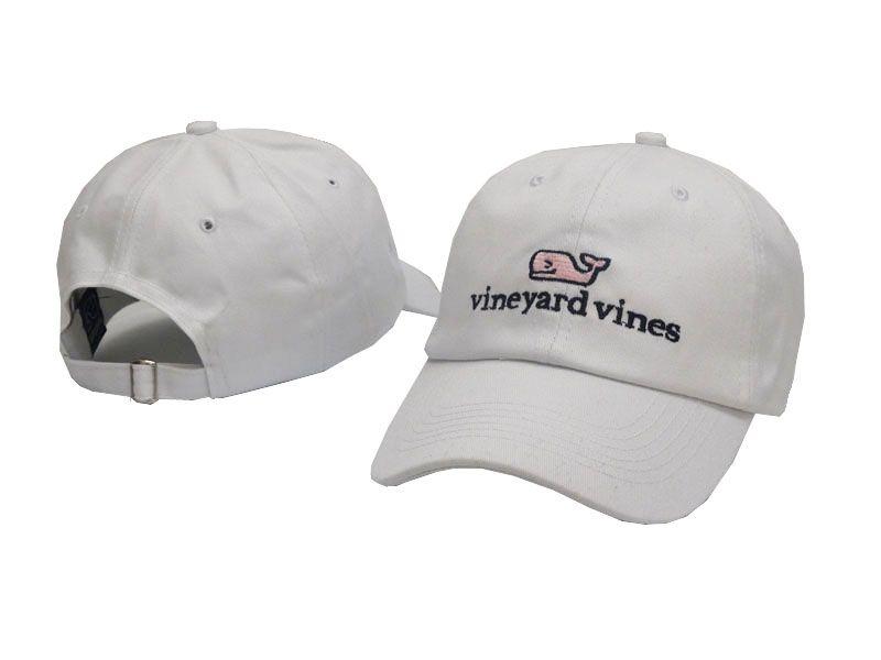 479ced01f 2018 panel vineyard vines cap Snapbacks adjustable hats hiphop Snapback man  woman unisex hiphop hat men s women s caps hats