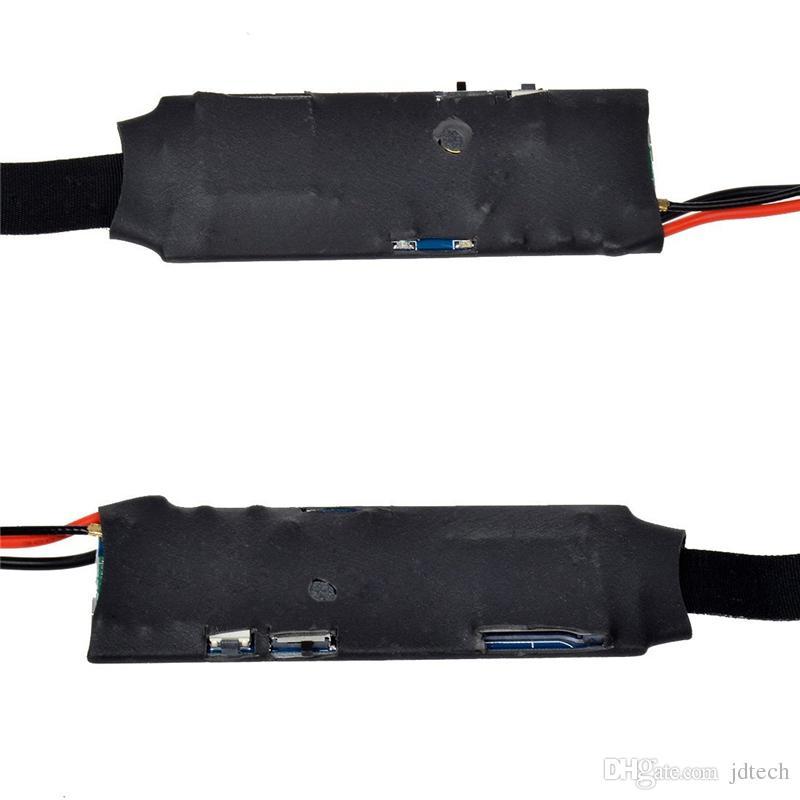 Z5S Mini HD 1080 P P2P Video Kamera HD Wifi Kamera Kablosuz DIY IP Kamera Modülü Wifi Video Kaydedici Güvenlik Kamera Ücretsiz Kargo