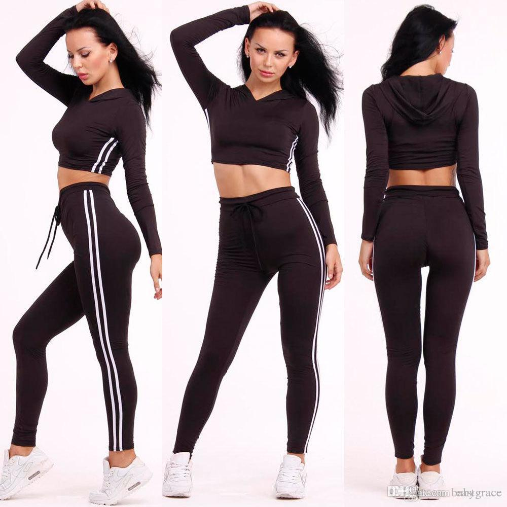 Www Cheap Clothes Online