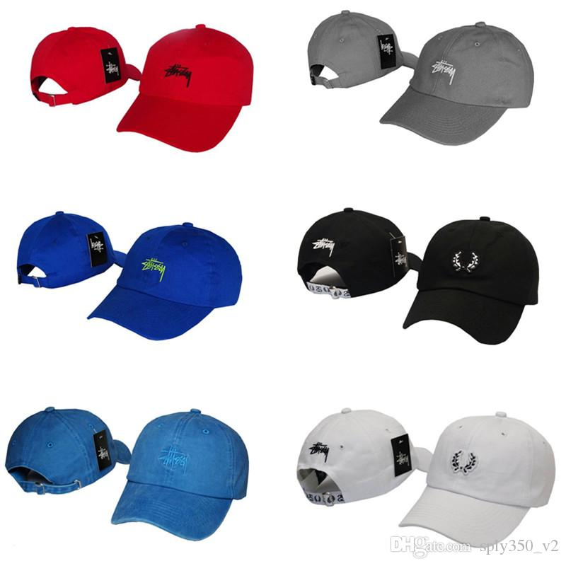 9a4c5ce5007 Goodie Annoyed Custom Unstructured Dad Hat Cap Drake Brand New Bone Swag  Casquette Kanye Chance The Rapper Hats For Men Caps For Men Millinery  Richardson ...