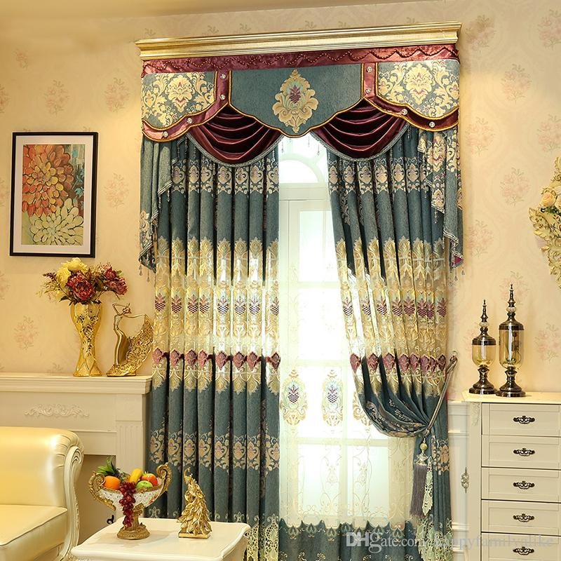curtains in styles look best valances living that any guides hero windows window great room valance for