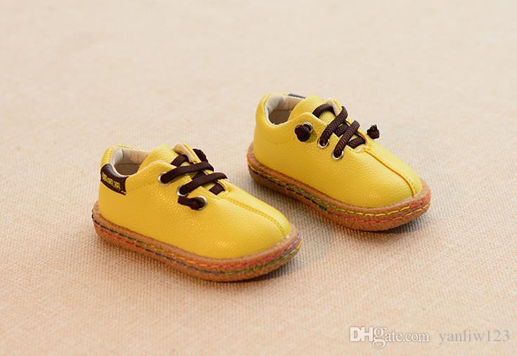 Boys Girls Shoes Spring Autumn New Stars Children Kids Casual Canvas Toddler Shoes European shoe size: 21-28