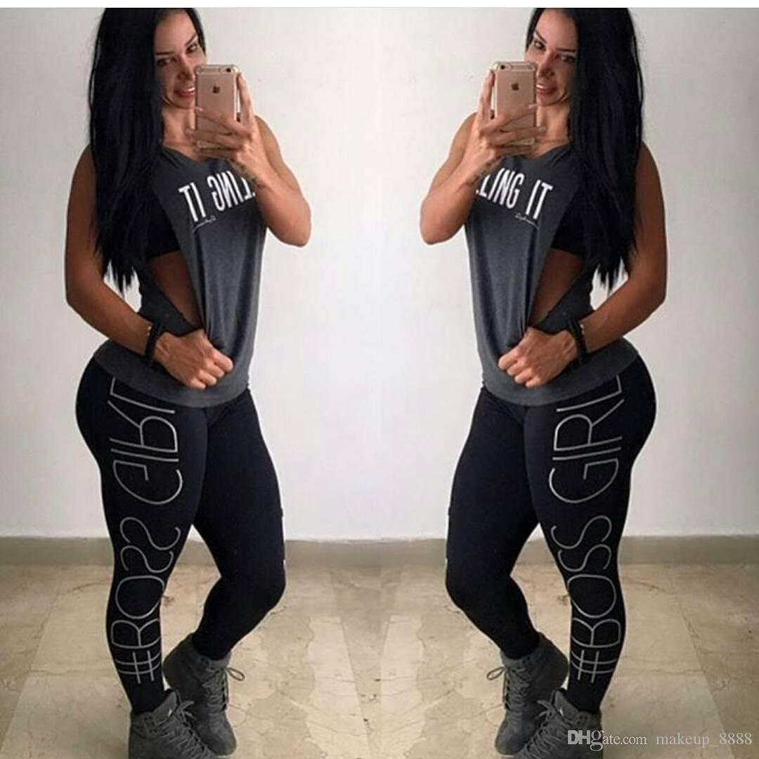 In fashion tight pants