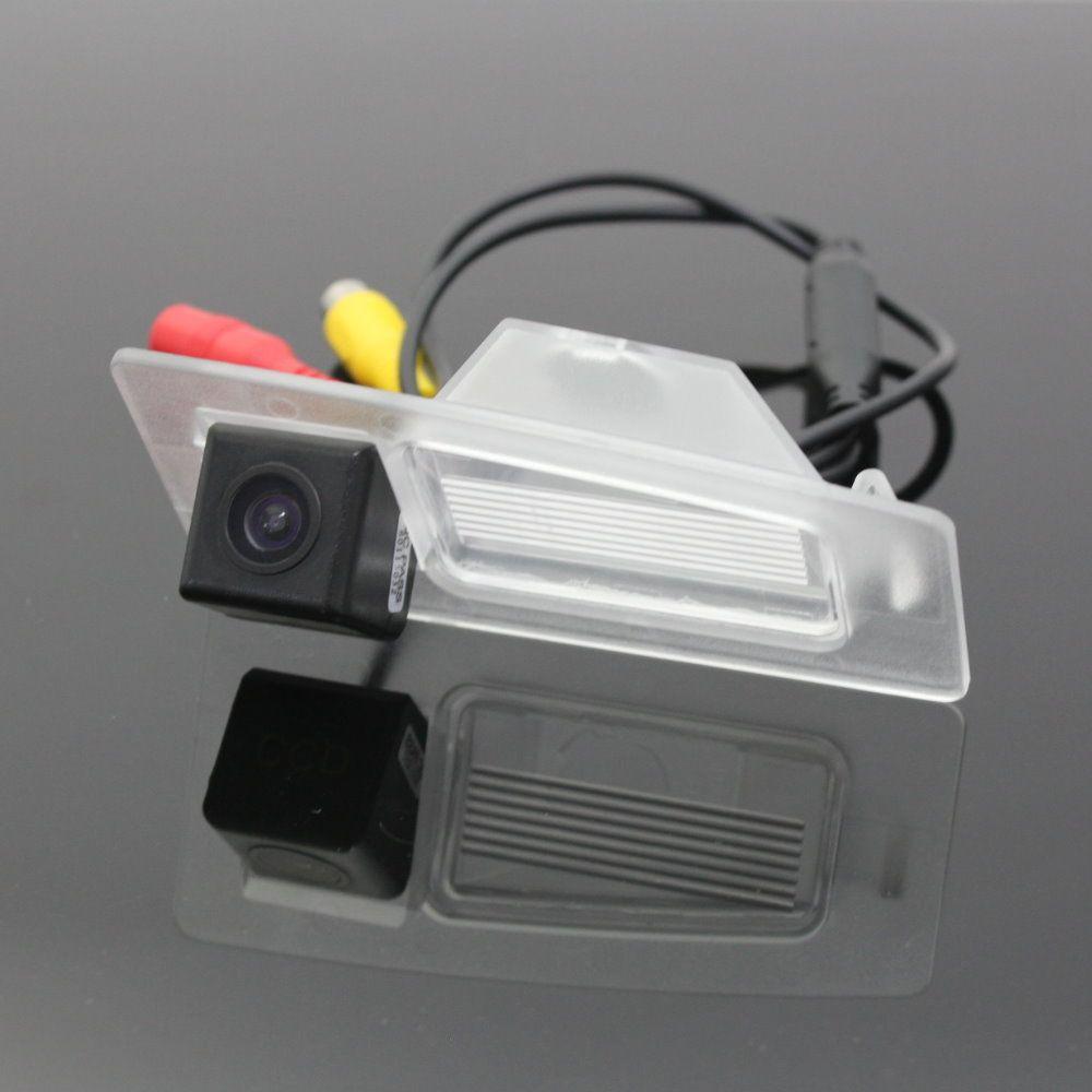 großhandel auto kamera für mazda 3 mazda3 m3 rückfahrkamera / hd ccd