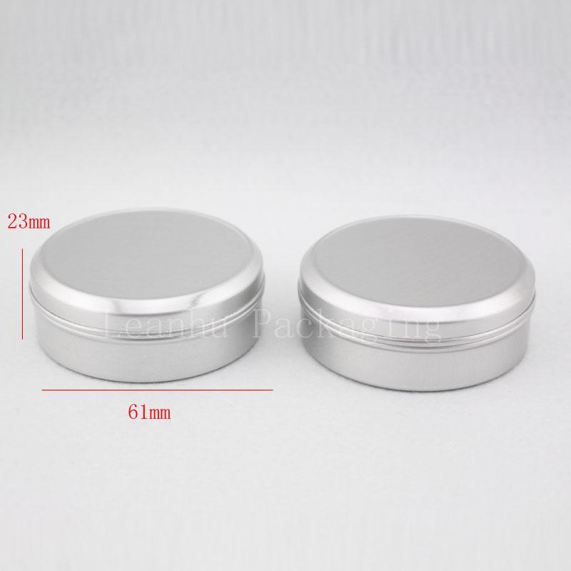 50g aluminum jar (5)