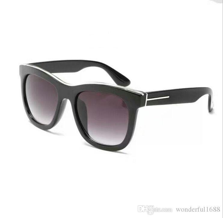 8330c5e0689 Cheap Designer Plastic Black Frames Best Woman Red Black Frames Glasses