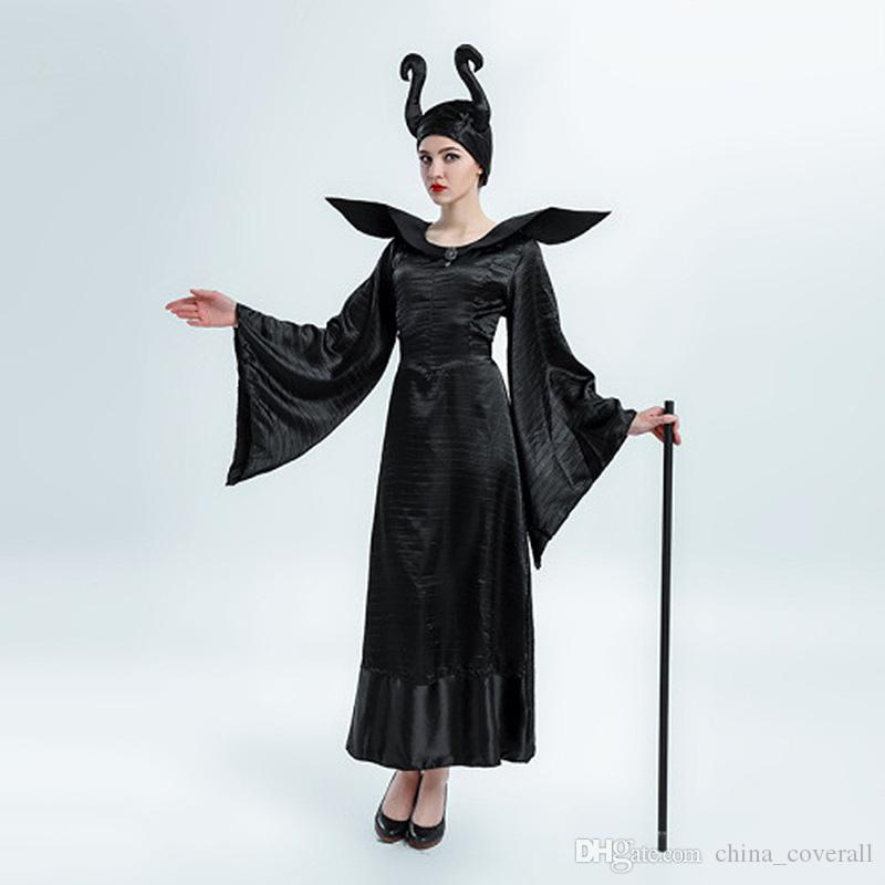 Halloween Costumes, Costume Party, Dark Witch ,Armed And Gorgeous ...