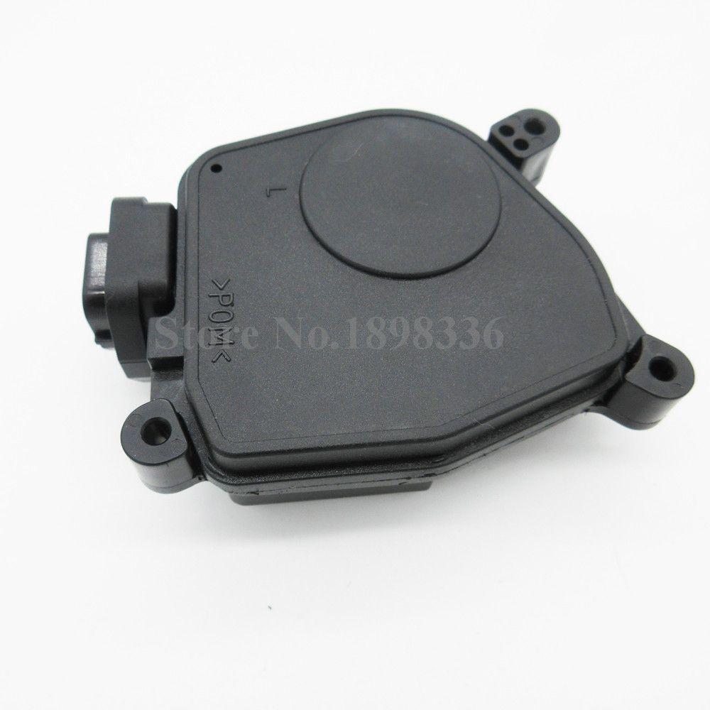 Traseira esquerda Door Actuador OEM 95745-1G020 957451G020 para Hyundai Accent 2006-2011 para Kia Rio Rio5 1.6L