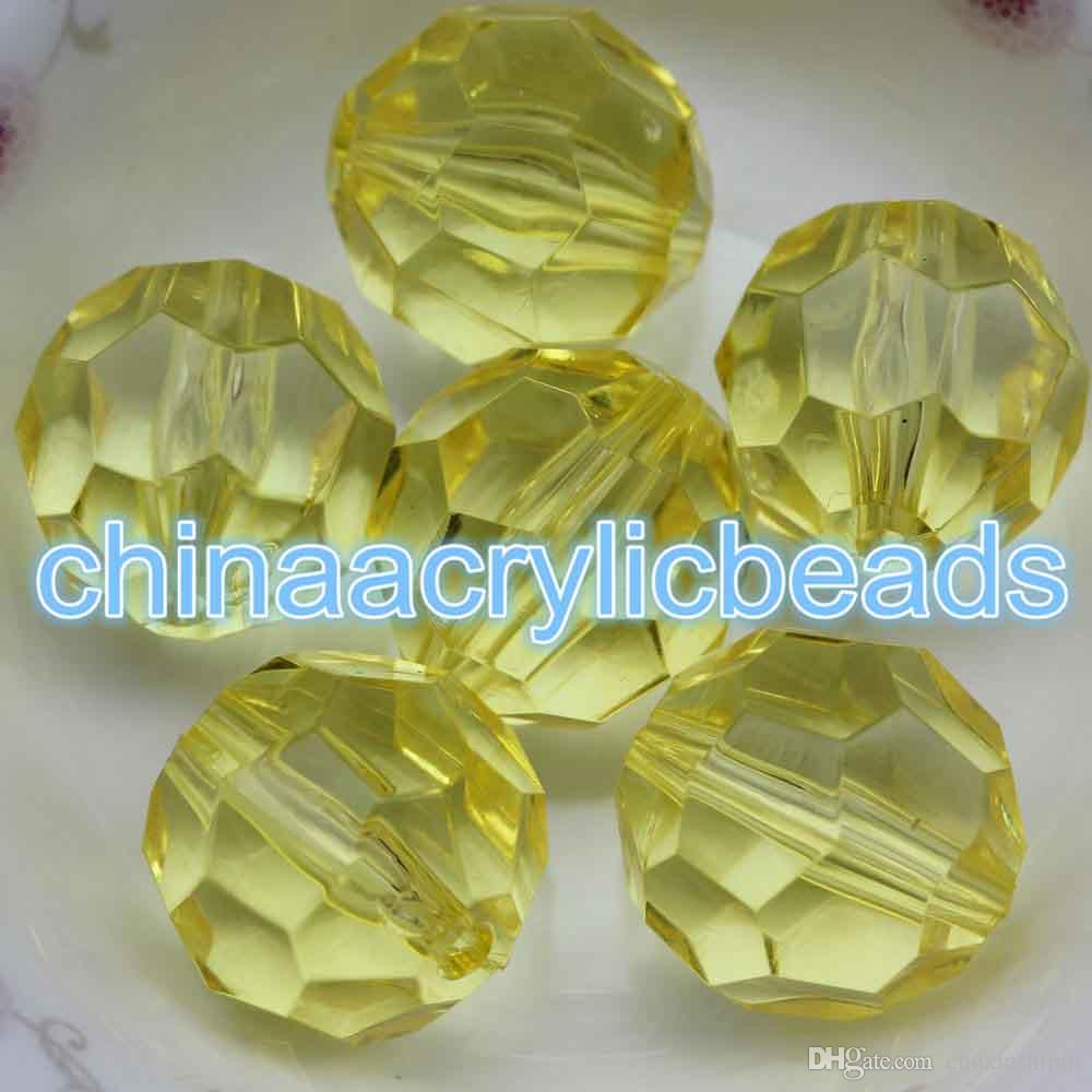 diy specifics new item for product ccb store skull online beads wholesale making jewelry