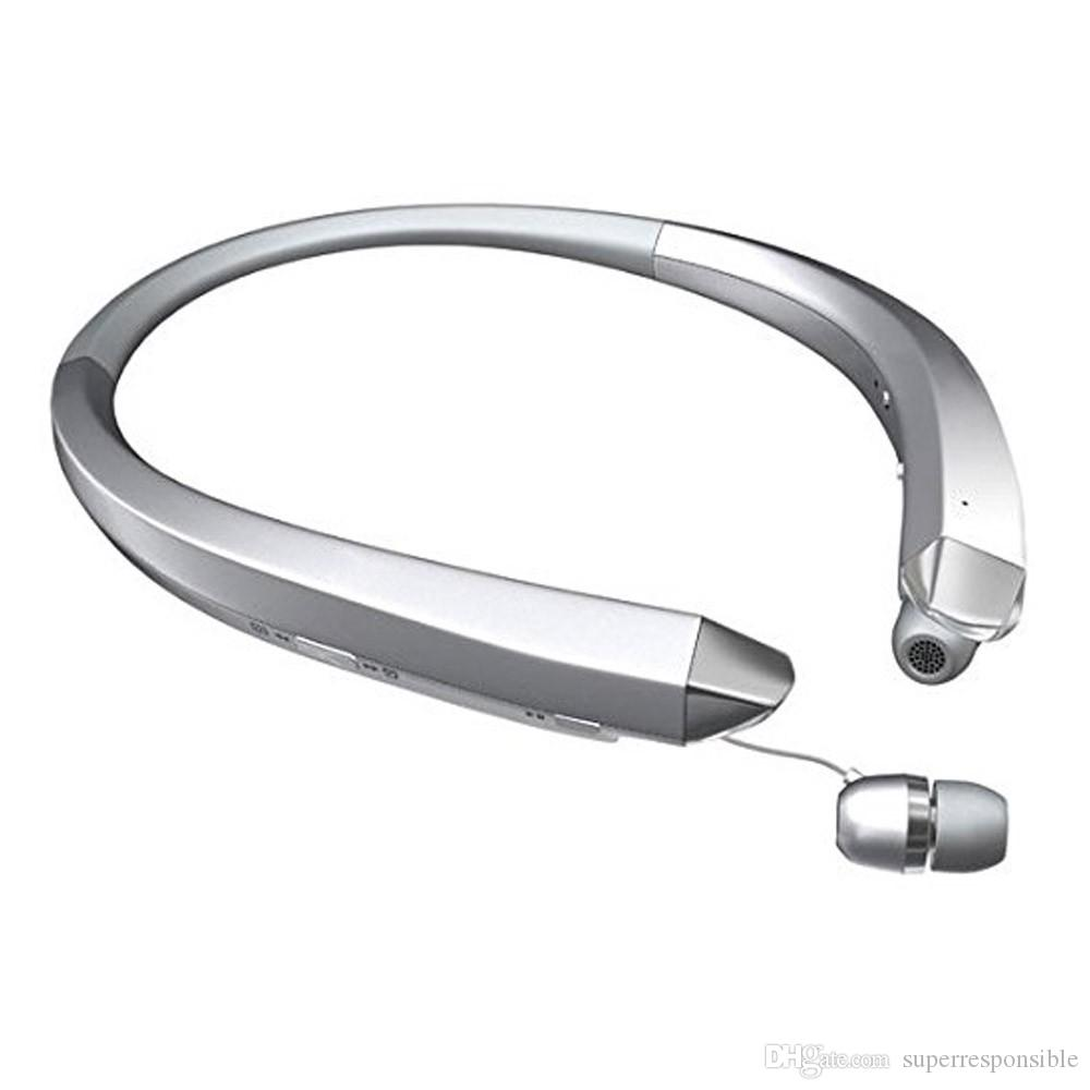 HBS 910 Headset Earphone Sports Bluetooth 4.1 CSR best quality With Package for iphone 7 plus s8 edge hbs 900 913 800