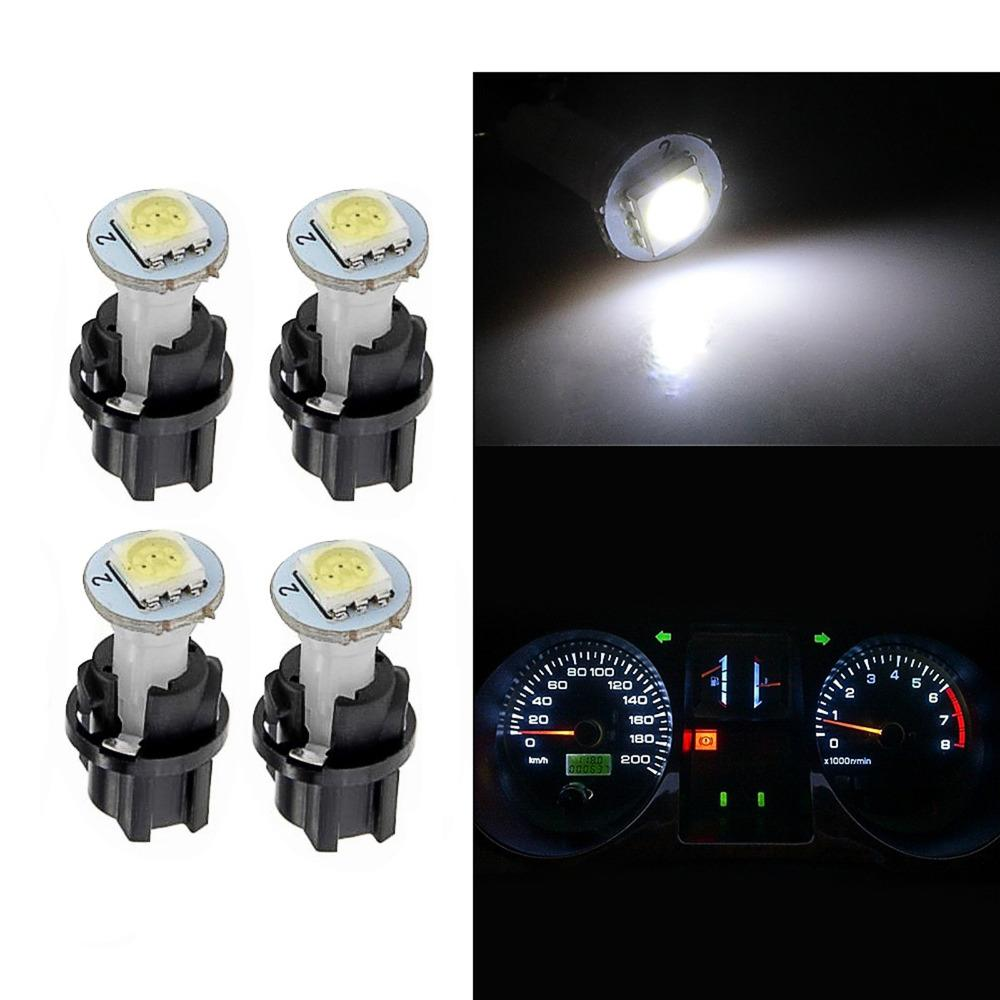 briteled road automotive off utility rugged lights products lighting led hexfire shop light home