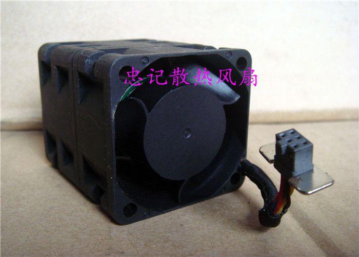 SUNON 4CM 12V 0.95A / 11.4W PMD1204PJB2-A