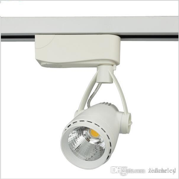 Compre led track lights 7w cob modern kitchen ceiling global compre led track lights 7w cob modern kitchen ceiling global industrial rail light track focos zapatos ropa tienda comprar spotlight a 805 del ledchricy aloadofball Image collections
