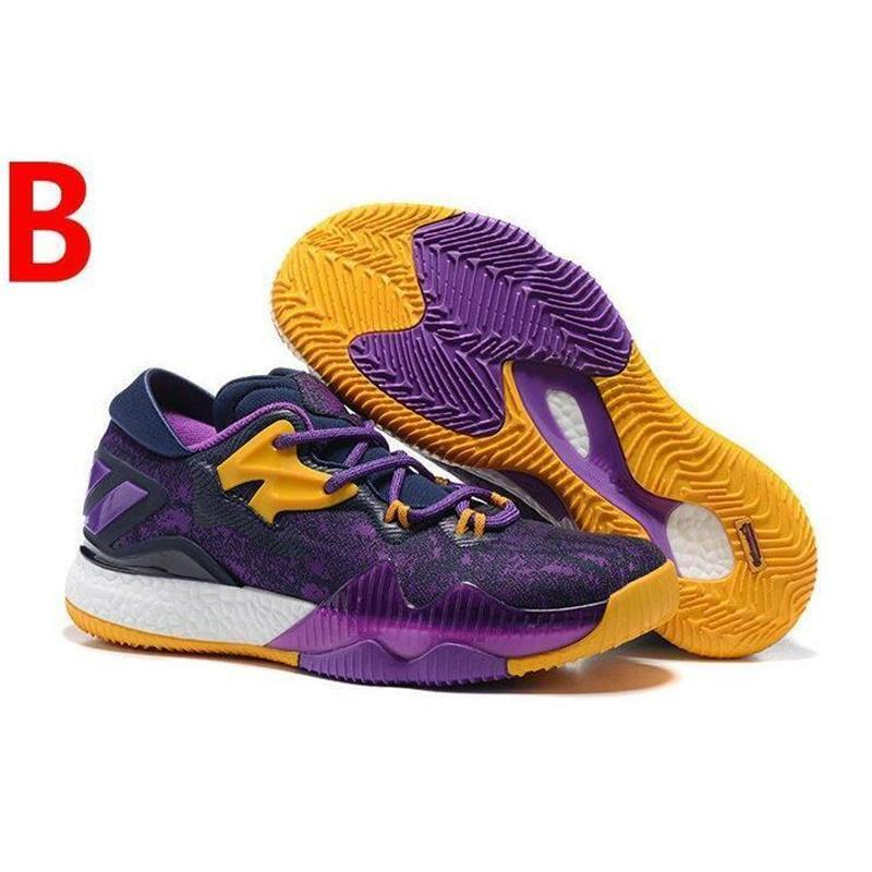 james harden shoes for youth Sale | Up