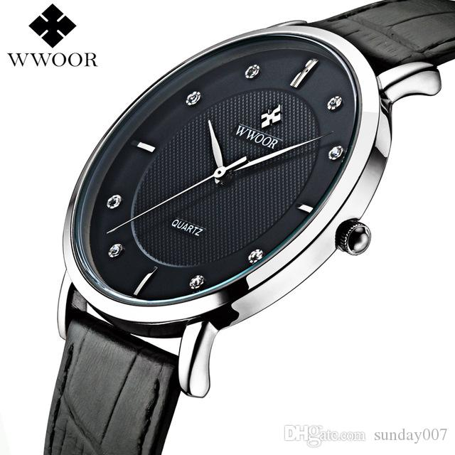 Часы наручные мужские genuine leather минск часы наручные доставка
